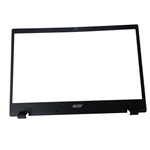 New Acer Chromebook 14 CP5-471 Laptop Lcd Front Bezel 60.GDDN7.002