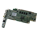 New Motherboard for HP Chromebook 14-X Laptops 787724-001 DA0Y09MB6D0