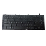 Notebook Keyboard for HP Probook 4420s 4421s 4425s 4426s Laptops
