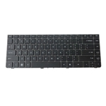 Keyboard for HP Probook 4330s 4331s 4430s 4431s 4435s 4436s Laptops