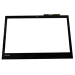 Toshiba Satellite Radius E45W-C Touch Screen Digitizer Glass 14""