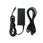 Ac Adapter Charger Power Cord Replaces Dell PA-1650-2D3 LA65NS2-01