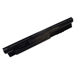 9 Cell Battery for HP ProBook 440 450 455 470 G0 G1 Laptops