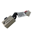 Dc Jack Cable for Dell Inspiron 3148 7347 7348 7352 7558 7359 Laptops