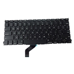 "Keyboard for Apple MacBook Pro Retina 13"" A1425 2012 2013"