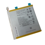 Acer Iconia One 7 B1-780 Tablet Battery KT.0010H.008