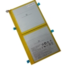 New Acer Iconia Tab 10 A3-A40 Tablet Battery KT.0020H.002
