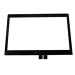 Lenovo Flex 3 14 Laptop Touch Screen Digitizer Glass 14""