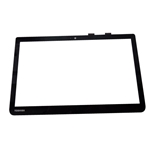 New Toshiba Satellite E45T-B Laptop Touch Screen Digitizer Glass TOP14H83 V1