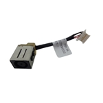 Dc Jack Cable for Dell Inspiron 3135 3137 3138 Laptops - DD0ZM3AD000