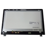 Acer Aspire M5-583 M5-583P Laptop Lcd Touch Screen Module 15.6""