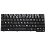 Acer Aspire One A110 A150 D150 D250 ZG5 P531 531H Black Keyboard