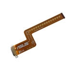 New Asus Transformer Pad TF300T Docking Port Ribbon Cable 08301-00163000