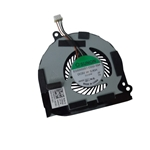 Cpu Fan for Dell Latitude E7450 Laptops - Replaces HMWC7