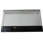 "15.6"" Lcd Screen for Dell Latitude E5520 E5530 E6520 E6530 Laptops"