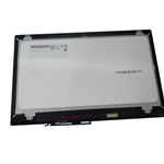 "New Acer Aspire R14 R5-471T Laptop Lcd Screen & Digitizer 14"" B140HAT02.0"