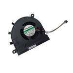 Cpu Cooling Fan for Dell Latitude E5530 Laptops - Replaces 9HTYD