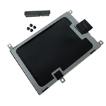 Hard Drive Caddy & Connector for Dell Latitude E6220 Laptops