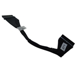 New Dell Chromebook 13 (7310) Laptop Battery Connector Cable 04F06