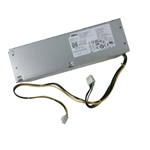 Dell Optiplex 3040 5040 7040 Inspiron 3650 3656 Power Supply 240W