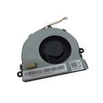 Cpu Fan for Dell Inspiron 15 (3521) 15R (5521) Laptops Replaces 74X7K