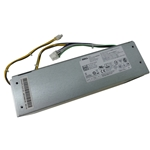 Dell Optiplex 3040 5040 7040 Inspiron 3650 3656 Power Supply 180W