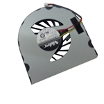 Cpu Fan for Dell Inspiron 3420 M4040 M5040 N4050 N5040 N5050 Laptops