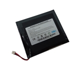 Acer Iconia Tab B1-740 Tablet Battery KT.0010D.001