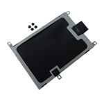 Hard Drive Caddy for Dell Latitude E6220 Laptops - Replaces T3YV6