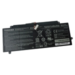 Toshiba Satellite Radius P50W-B P55W-B Laptop Battery PA5189U-1BRS
