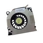Cpu Fan for Dell Latitude D620 D630 D631 Laptops - Replaces YT944