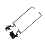 New Acer Aspire ES1-523 ES1-532 ES1-533 ES1-572 Laptop Lcd Hinge Set