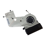 Acer Aspire ES1-711 ES1-731 Laptop Cpu Fan & Heatsink - UMA Version