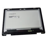 Acer Spin 5 SP513-51 Laptop Lcd Digitizer Touch Screen Module