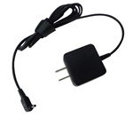 Ac Adapter Charger for Acer Iconia A100 A200 A210 A500 A501 Tablets
