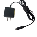 Ac Power Adapter Charger For Acer Iconia Tab A510 A700 Tablets 18 Watt