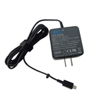 New Asus Chromebook C100 C100P C201 C201P Laptop Ac Power Adapter Charger