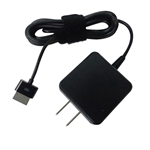 New Ac Power Adapter Charger Asus VivoTab RT TF600T TF810C TF701T Tablets