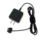 Ac Adapter Charger For Asus SL101 TF101 TF201 TF300T TF700T Tablets