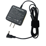 Ac Power Adapter Wall Charger For Asus 19V 1.75A 33 Watt AD890326