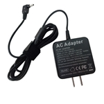 Ac Adapter Charger For Asus ZenBook UX21E UX31E UX31K UX32 ADP-45AW