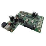 New Epson TM-T88III Receipt Printer Mainboard - TM-T88 III MAIN