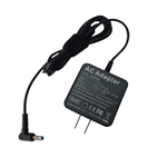 Laptop Ac Power Adapter Charger for HP PA-1450-32HE ADP-45WD B 45 Watt