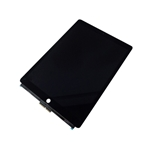 "New 12.9"" Black Lcd Touch Screen Digitizer Glass for iPad Pro A1584 A1652"
