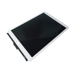 "New 12.9"" White Lcd Touch Screen Digitizer Glass for iPad Pro A1584 A1652"