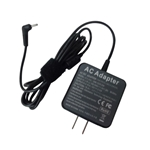 New Ac Power Adapter Charger for Samsung XE303C12 XE500C12 XE500T1C XE700T1C