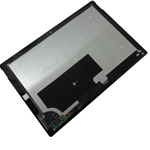 Lcd Touch Screen Digitizer Assembly for Surface Pro 3 1631 12""