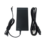 180W Ac Power Adapter Charger for Asus ROG G701 GL502 GL552 GL702 GL752 Laptops