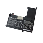Asus Q502LA Laptop Battery 15.2V 64Wh B41N1341 0B200-00960000