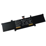 Asus VivoBook Q301LA Laptop Battery 7.4V 38Wh C21N1309
